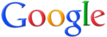 GooglePlus_Review_Icon