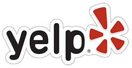 Yelp_Review_Icon