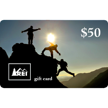 REI_$50_CARD