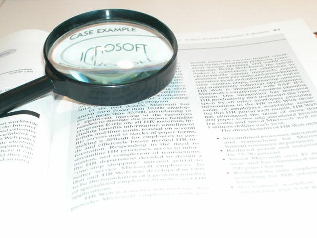 case-example-1254227-640x480
