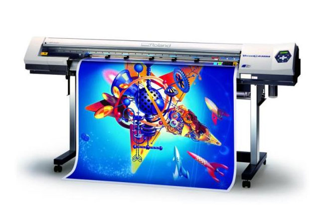 NYC Digital Printer - New York City Digital Printing