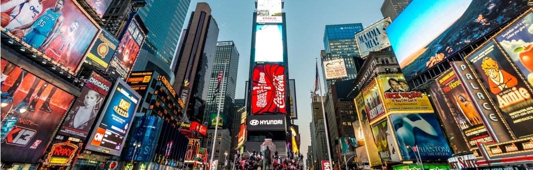 Printer New York City Nyc Printing Digital Offset Rush Orders