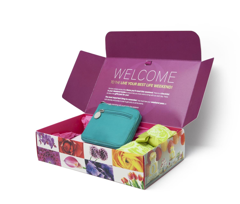 folded carton design printing new york city